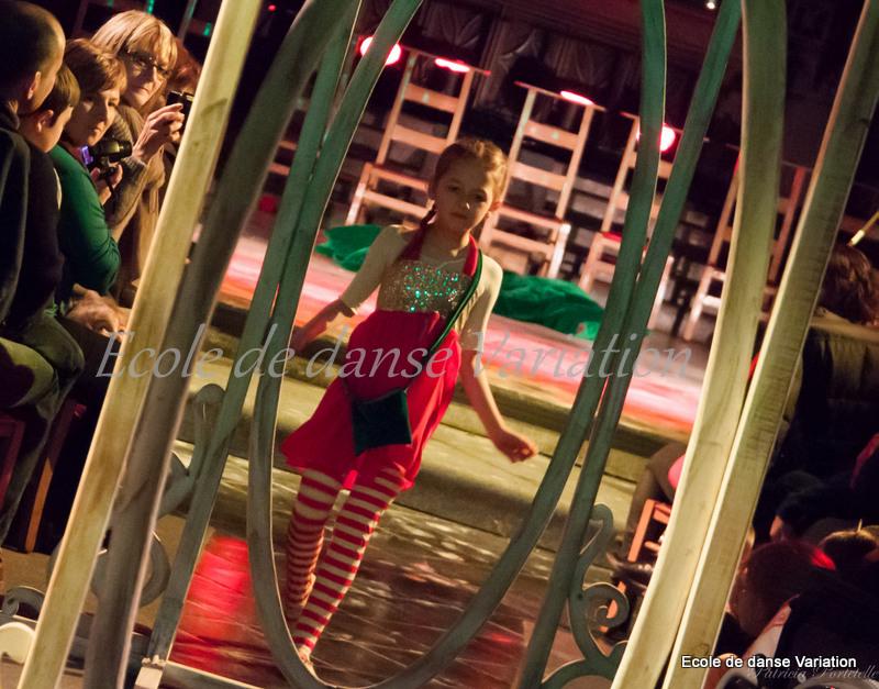 Les Miroirs de Noël-23.jpg