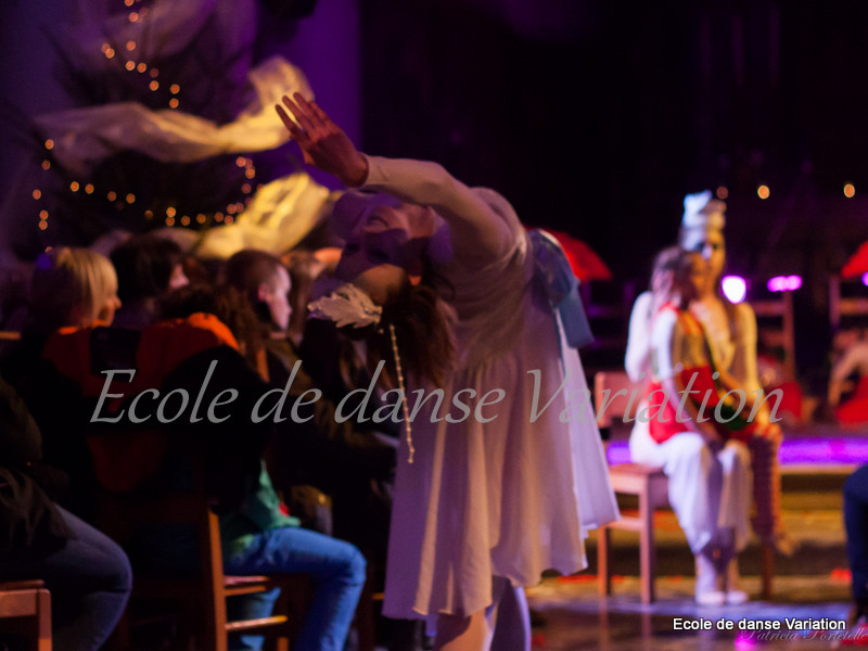 Les Miroirs de Noël-153.jpg
