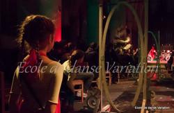Les Miroirs de Noël-116.jpg