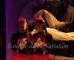 Les Miroirs de Noël-205.jpg