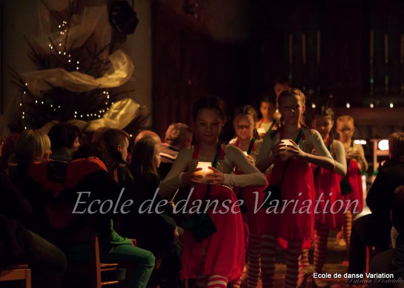 Les Miroirs de Noël-175.jpg