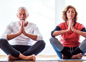 4 Ways to Explore Mindfulness Online