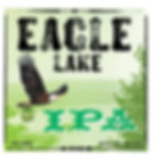 eagle lake ipa