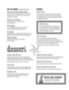 menu-12-18web4.jpg