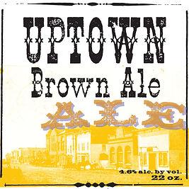 Brown-sq.jpg