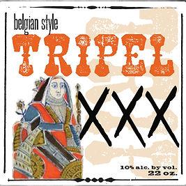 TripelX-sq.jpg