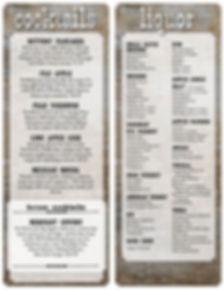 drinks menu 9-183.jpg