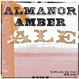 Amber-sq.jpg