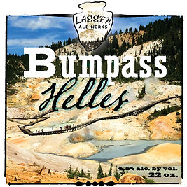 Bumpass helles just sq.jpg