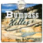bumpass helles