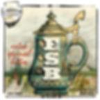 ESB sq.jpg