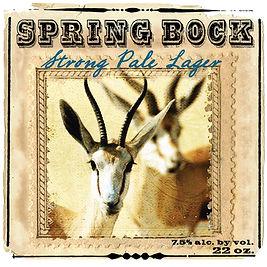 SpringBock-labelsq.jpg