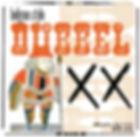 dubbel xx