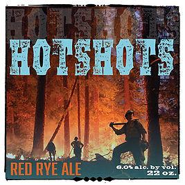 hotshots-web.jpg