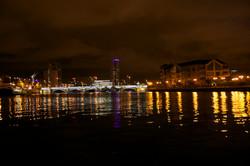 BT Tower Belfast