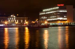 Royal Mail Belfast