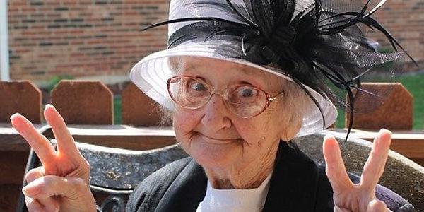 Grandma Peace.jpeg
