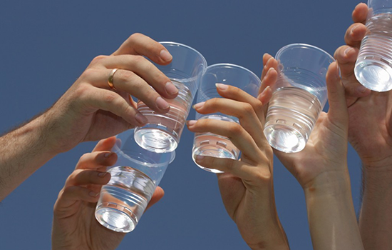 Cheers Water.png