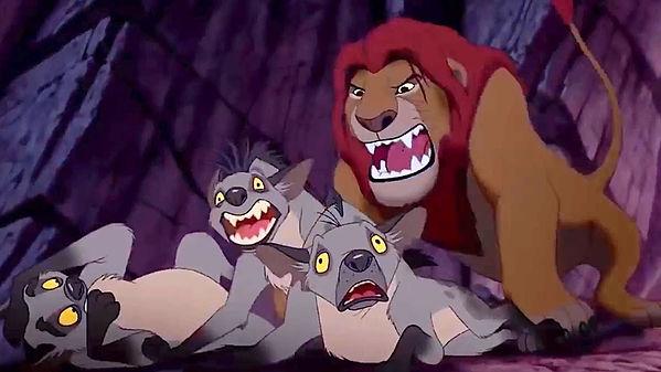 No more hyenas.jpeg