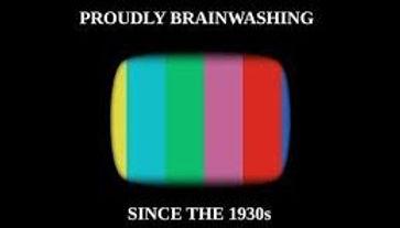 TV Brainwash.jpeg