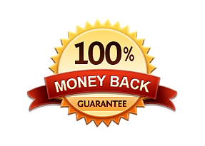 money back guarantee.png