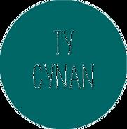 TyCynan.png