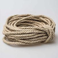 12mm-hemp-rope-2.jpg