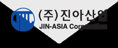 jinasia logo.png