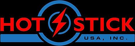 hotstick logo.jpg
