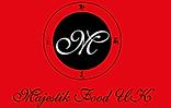 Majestik foods logo.png