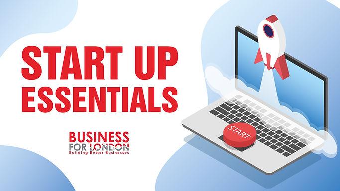 Start Up Essentials pp slide.jpg