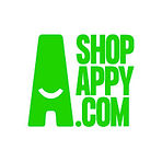 shopappy.jpg