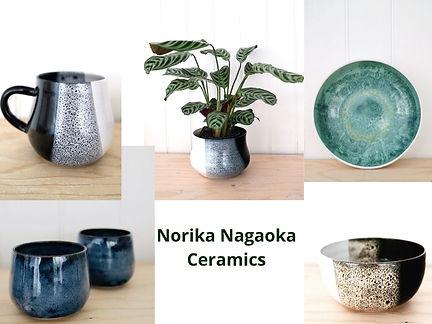 Norika Nagaoka Ceramics 2.jpg