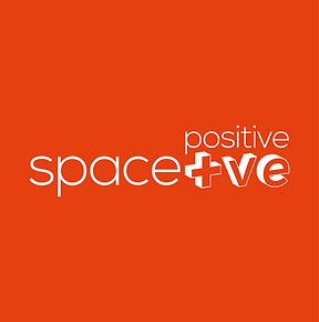 spacepositive logo.png