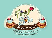 Forest bake Logo-01.2.jpg