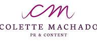 Colette Machado New Logo.jpg