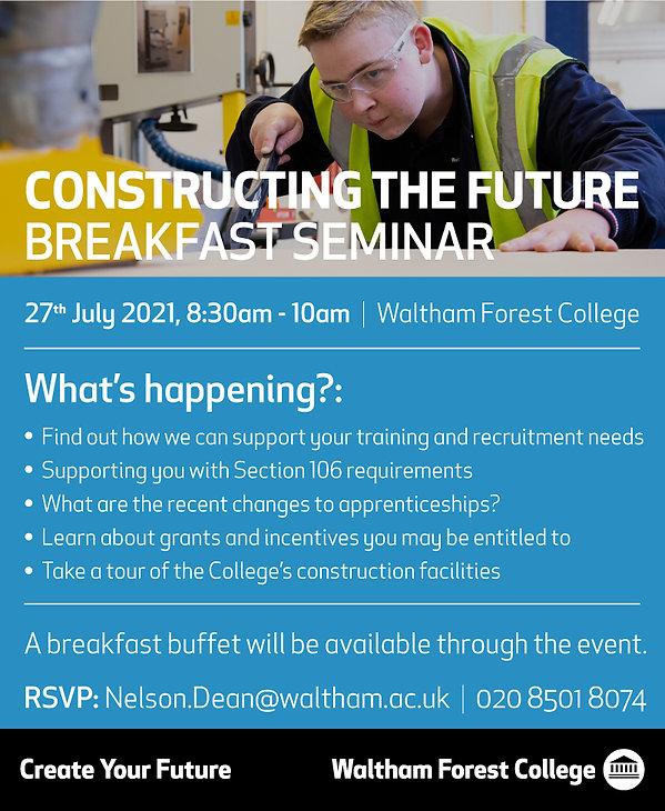Constructing The Future Seminar.jpg