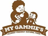 My Gammies logo.jpg