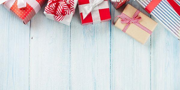 Gifts image.jpg