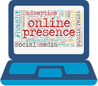 online presence with laptop.png