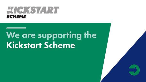 kickstart-scheme-graphic-twitter (1).jpg