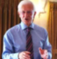 Martin Jewell (f1).jpg