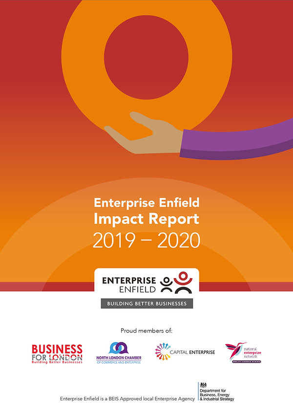 ee imapct report 2020 p1.jpg