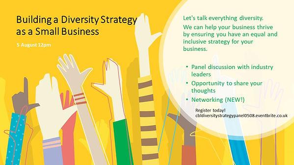 Promotion image Building Diversity.jpg