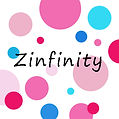Zinfinity logo.jpg