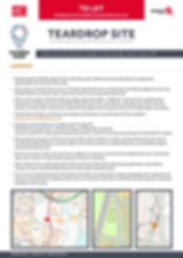 TEARDROP-A4-003-page-0.jpg