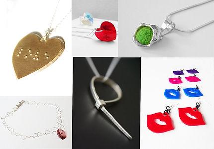 Zinfinity Jewellery 2.jpg