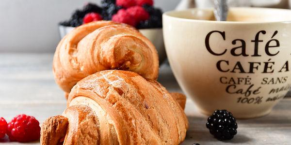 coffee croissant twitter.jpg