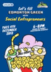 Social Enterprise  Bountagu Launch-page-