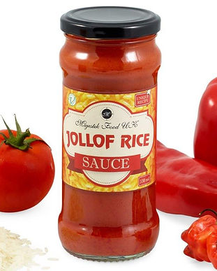 SBS Jollof-Rice-Sauce-8-web  SSS.jpg